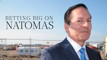 David Bugatto's 20-year bet on Natomas starts paying off
