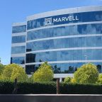Chipmaker Marvell Technology Delivers Mixed Results, Guidance