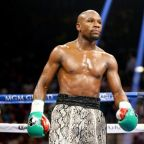 George Floyd: Floyd Mayweather offers to pay for funeral costs and memorial services