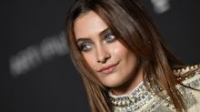 Paris Jackson talks sexuality: 'I've dated more women than men'