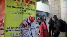 Chine: Un médecin contaminé par le coronavirus sur lequel il menait des recherches