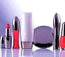 Top Cosmetics Stocks for Q3 2021