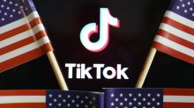 U.S. Senate panel approves ban on using TikTok app on government devices