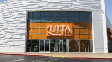 Buy Rating Maintained on Ulta Beauty ($ULTA)