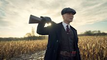 Peaky Blinders episode 3 review and series recap: a sectarian showdown is on its way