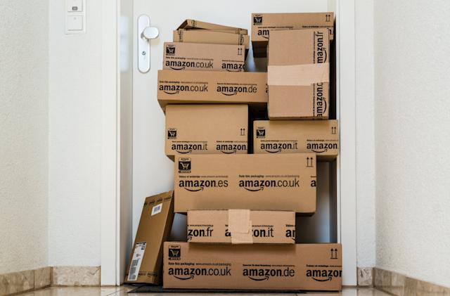 Amazon will ditch its daily local deals on December 18 (update: Register too)