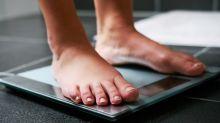 Perder y ganar peso de forma repetida aumenta el riesgo de cáncer