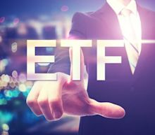 3 Hot Sector ETFs to Tide Over the Coronavirus Crisis in Q3