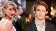 Fans Think Taylor Swift Revealed She Married Joe Alwyn on Her 'Lover' Album