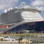 Florida wins suit against CDC's cruise rules