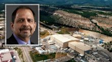Arrest of Los Alamos scientist opens new front in crackdown on Chinese infiltration of U.S. labs