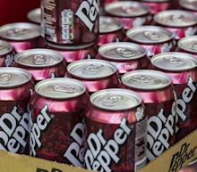 Here's Why Keurig Dr Pepper (KDP) Has Outpaced the Industry