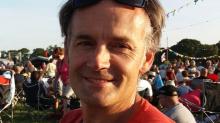 Coronavirus 'super-spreader' Steve Walsh released from hospital
