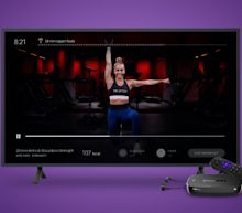 Peloton Launches on the Roku Platform to Bring the Industry Leading Interactive Fitness Platform to Roku Users