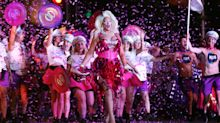 Sydney's Gay And Lesbian Mardi Gras 2021 Moves To The SCG Due To COVID-19