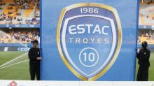 Foot - Transferts - Transferts: Levi Lumeka rejoint Troyes