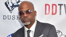 Damon Dash Arrested for Unpaid Child Support, Released After Paying More Than $1 Million: Report