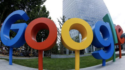 Google to invest in data center in Denmark