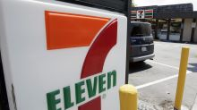 7-Eleven begins delivery to 'hot spots' in public spaces
