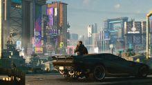 Cyberpunk 2077 e Watch Dogs: Legion estão em pré-venda