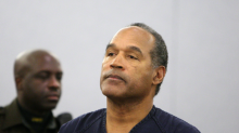 O.J. Simpson's parole hearing means he could be out of jail within months