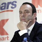 Victory: Eddie Lampert's $5.2 Billion Bid Rescues Sears from Bankruptcy