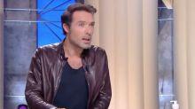 """Coronavirus : dans """"Quotidien"""", Nicolas Bedos adoucit (un peu) sa position controversée"""