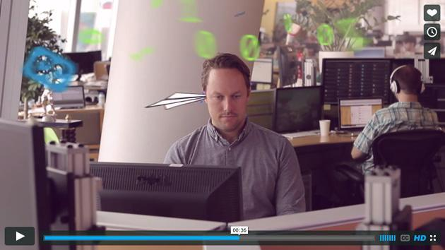 Vimeo redesigns its HTML5 player for speed and on-the-spot rentals (video)