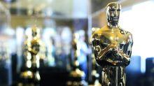 Oscars 2020: All the key statistics