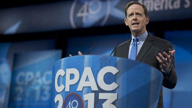 Thousands of conservative leaders, activists gather at CPAC