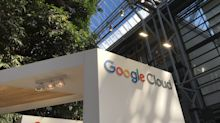 Google Cloud's newest data center opens in Salt Lake City