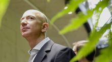 What is now known and what remains unknown about the hacking of Jeff Bezos's phone