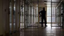 La Cour de cassation rend possible la libération d'un prisonnier en raison de conditions de détention indignes
