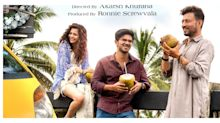 Yahoo Movies Review: Karwaan