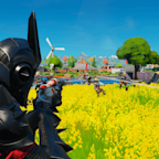 'Fortnite' Looks to Sidestep Apple, Google App Store Fees With 20% Discount for Direct Payment
