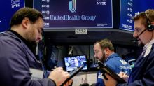 UnitedHealth expands discount program to new employer-sponsored plans