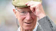 England World Cup Winner Jack Charlton Dies Aged 85