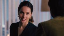 """""""Una Giusta Causa"""", una clip del film in anteprima esclusiva"""