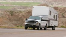 How Winnebago Plans to Grow in a Flat RV Market