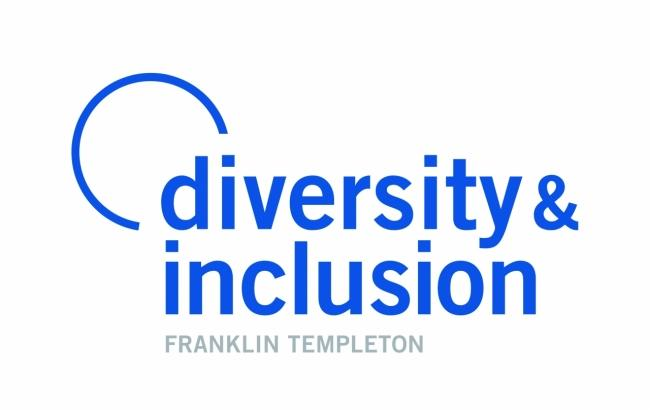 finance.yahoo.com: Franklin Templeton Launches Its Newest Business Resource Group, Asian and Pacific Islander