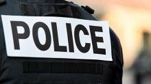 Chevaline: un corps découvert ce mercredi à proximité d'une voiture calcinée