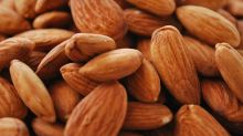 10 Super Foods For Weight Loss