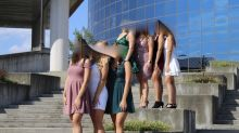 School under fire for homecoming dance dress code debacle: 'Embarrassed and violated'