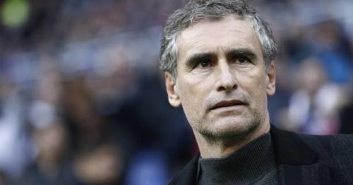 Foot - L1 - Dijon - Olivier Dall'Oglio (Dijon) : «Une victoire essentielle» face à Montpellier