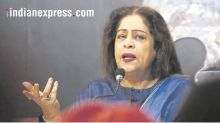 Chandigarh: Kirron Kher's PA cheated of Rs 74,000 in online fraud, case registered