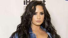 El dealer de Demi Lovato habla, y mucho
