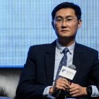 Why Tencent has struggled in 2018