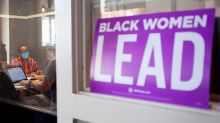 Record number of Black women set to run for U.S. Congress