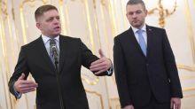 US-Minengesellschaft verlangt Milliarden von der Slowakei