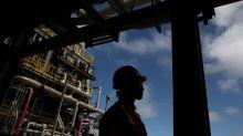 Exclusive: Coronavirus spreads in Brazil's oilfields, as 6 offshore operators register cases